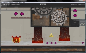 screenshot beta
