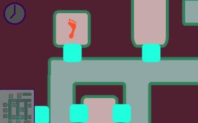 gameplayHUDmockUp