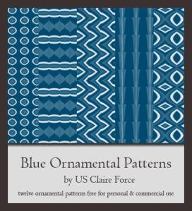 BlueOrnamentalThumbnail